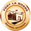 Part of the Fort La Bosse School Division